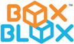 Blox Box, Life-Size BUILDINGS In-a-Box